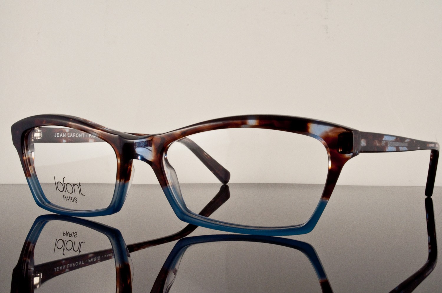 16fbd0baabf Designer Eye Wear - McKINNEY EYE WORKS